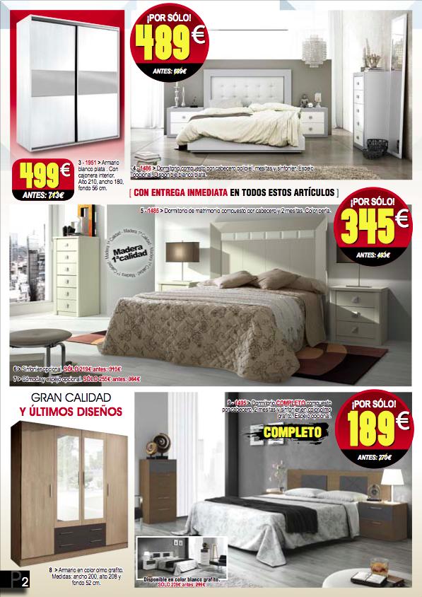 Catalogo-Enero-Marzo2015-pag_02