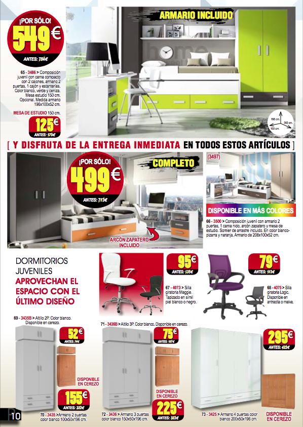 Catalogo-Enero-Marzo2015-pag_10